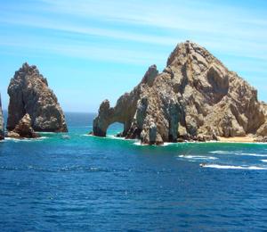 Vallarta Dive Sites